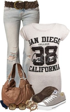 """Missing Home..."" by cindycook10 ❤ liked on Polyvore"