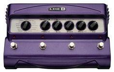 Bass Pedals, Guitar Pedals, Guitars, Filters, Amp, Guitar