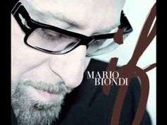 "Mario Biondi - ""Something That Was Beautiful"" / ""If"" - 2010 (OFFICIAL)"