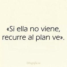 Al plan ve