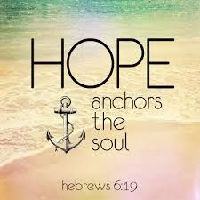 hebrews 6:19 meaning - Google Search