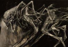 "OcéanoMar // art & my artwork // : Miroslav Pecho ""Pecho is a Slovak artist. He..."