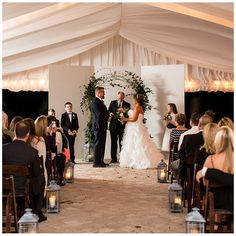 Mad Dash Weddings offers budget friendly, all-inclusive packages for elopements, vow renewals, and weddings at Leslie-Alford Mims House in Holly Springs, North Carolina. All Inclusive Packages, Holly Springs, Vow Renewals, Coffin, Wedding Bells, Vows, Pop Up, Mad, Wedding Planning