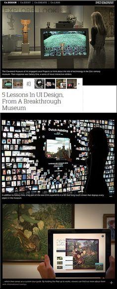 ClevelandMuseumOfArt-FastCoDesign-dot-com=April2013