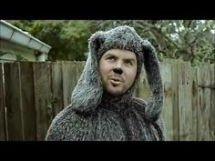 Not pointing fingers at anyone but it's Adam's fault.     Wilfred <3