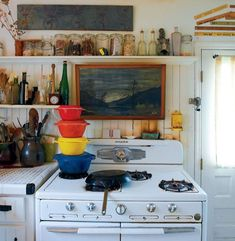 cuisine-vintage-4