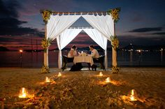 Cloud19 Beach Retreat  is one of Best Hotels/Resorts to Tie the Knot in Phuket check out more http://www.thephuketvillas.com/2015/09/best-hotelsresorts-to-tie-the-knot-in-phuket/