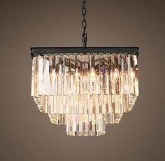 Chandeliers pendants rh teen light fixtures pinterest rh chandeliers pendants rh teen light fixtures pinterest rh teen chandeliers and ceiling lights aloadofball Gallery