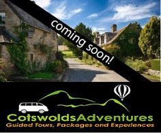 Enjoy the beauty of the Cotswolds on foot at your own leisure via the amazing network of public footpaths throughout the area. Enjoy stunning vistas, breathtaking countryside, chocolate box villages, historic manor houses and cosy country pubs.For more details visit our website