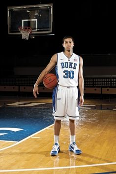 b5d499fa2b2 seth curry duke - Google Search Basketball Is Life