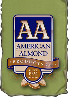 The ratio of almonds to sugar plays a most important role in the quality of almond paste. The American Almond brand contains 65% select grade almonds. This premium quality Almond Paste is the foundation upon which our company is built and provides the best value.