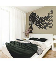 http://www.devinilos.es/2537-thickbox_default/vinilo-cabecero-de-cama-perspectiva-cuadrados.jpg