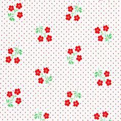 Kitsch Kitchen | Self Adhesive Poppy Print Foil | BellaKoola - Cool Design Gifts & Lifestyle Shop – bellakoola - Cool Design & Lifestyle Shop