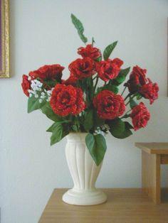 Doz. Roses