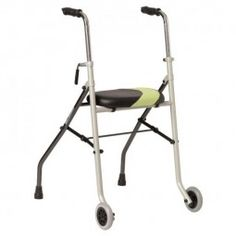 Rollator Actio2 Invacare  #ortopedia #orthopedia #walkers #mobilitywalkers #andadores #adultos #mayores #terceraedad #salud #health #ortopediaplus
