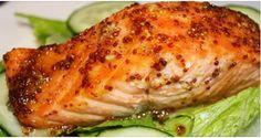 Cu toții cunoaștem că peștele este un produs folositor și cu un conținut bogat de elemente nutritive. Poate fi consumat atât de maturi, cât și de copii. Peștele se potrivește de minunepentru o cină sănătoasă. Iar noi vă propunem câteva rețete de a-l gătifoarte gustos! Rețineți aceste rețete! 1. Pește în hârtie de copt: cea …
