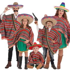 Hats, Fashion, Carnival, Mexican Costume, Group Costumes, Sombreros, Moda, Hat, Fasion