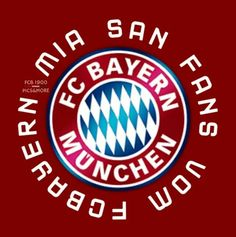 Find This Pin And More On By Ilya Medvedev See Bayern Munich Wallpaper