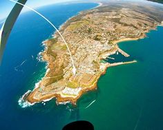 Working Holiday at a backpakers in the surf town of Mossel Bay, South Africa - workaway.info