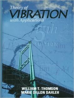 Engineering mechanics statics rc hibbeler pdf mechanical free theory of vibration with applications edition a book by william t fandeluxe Image collections