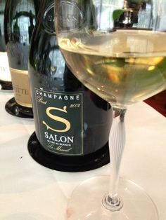 1000 images about champagne salon on pinterest salons for 1997 champagne salon