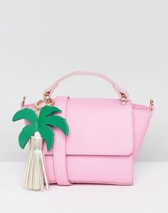 bc1d4f69953 Pink Shoulder Bags, Crossbody Shoulder Bag, Crossbody Bag, Shoulder Strap, Mini  Purse