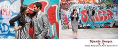 Upendo-Images-Wedding-Photography