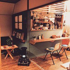 Kitchen,アラジンストーブ,キッチンカウンターDIY,キッチン,賃貸,賃貸でも楽しく♪,仙台在住,DIY NAKAMURAの部屋