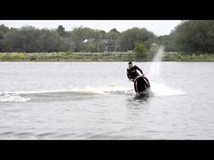 What jet skis are capable of these days. Submitted May 30, 2015 at 04:14PM by slopecarver http://ift.tt/1d6jei5 via /r/videos
