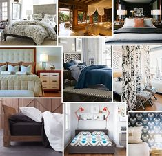 Exceptionnel Feng Shui Tips For The Bedroom