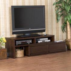 Draper TV Stand - World Market