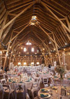 The Windmill Winery Rustic Arizona Wedding Venue Barn I Honestly Think Am In Love