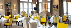 Welcome | The Orangery Restaurant