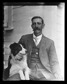 Record Image Australian Actors, Fictional Characters, Image, Fantasy Characters