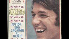 (24) ANTOINE - COSA HAI MESSO NEL CAFFE' (1969) - YouTube