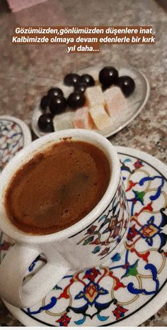 Tea Lover Quotes, Cute Baby Girl Pictures, Book Names, Girl Photo Poses, Instagram Story Ideas, Turkish Coffee, Coffee Love, Tableware, Drink