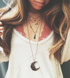 Free People #tumblr