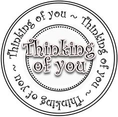 Nettys+Cards+Thinking+of+You.jpg 590×589 pixels