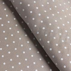 Swiss Dot All Cotton Sheet Set | Overstock.com Shopping - Great Deals on Sheets