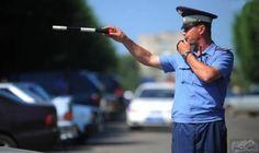 شرطة موسكو تقترح مشروعًا بشأن غرامات السائقين: أحالت شرطة المرور الروسية إلى مجلس الدوما (البرلمان) الروسي مشروع قانون يقضي بزيادة الحسومات…