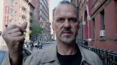 Renegade Six Pack - The Best of the Best of 'Birdman' - http://renegadecinema.com/36001/best-movies-cast-of-birdman