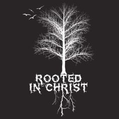 Christian T-Shirts, Christian Hoodies, Christian Tee Shirt Designs