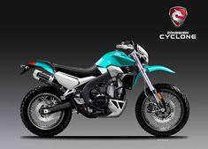 Classic Series, Motorcycle Design, Bike, Vehicles, Motorcycles, Bicycle, Bicycles, Car, Motorbikes