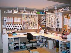 El caracol verde: Recopilatorios: Scraprooms, mesas de trabajo y ordenación