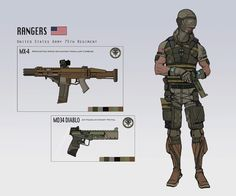 http://brianmatyas.blogspot.com/2014/03/soldier-concepts.html