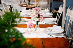 ♥♥♥  Promoção: 30% de desconto nas fotos do seu casamento :) Extra, extra... tem promoção IMPERDÍVEL chegando aqui no CEUB pra vocês :) Quem ficou feliz levanda a mão!!! o/    É o seguinte: A fotó... http://www.casareumbarato.com.br/promocao-30-de-desconto-nas-fotos-do-seu-casamento/