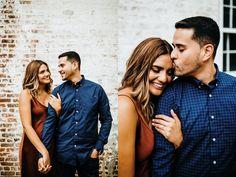 Rustic Engagement Photos, Engagement Announcement Photos, Engagement Photo Outfits, Engagement Photo Inspiration, Engagement Couple, Engagement Pictures, Engagement Session, Engagements, Engagement Ideas