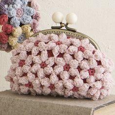 crochet - Hledat Googlem