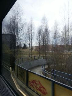 Lillestrøm i Akershus