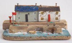 Little Quay.